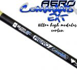 Aero Command 16m Extension