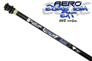 Aero Edge 10m Extension