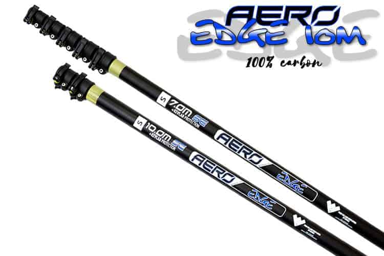 Aero Edge 10m