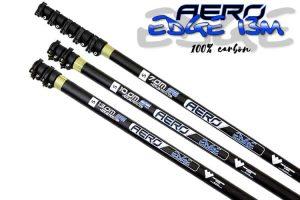 Aero Edge 13m