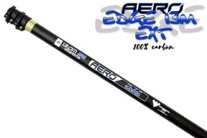 Aero Edge 13m Extension