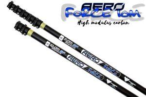 Aero Force 10m