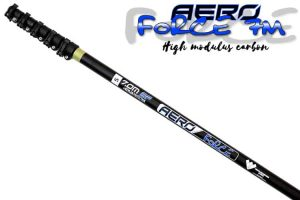 Aero Force 7m