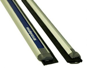 Sorbo 6″ Aluminium Channel