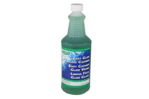Unger Easy Glide Glass Cleaner