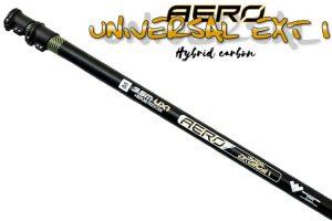 Aero Universal Extension 1