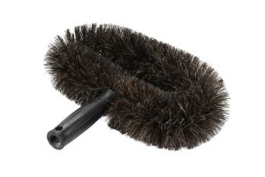 Unger Duster Brush
