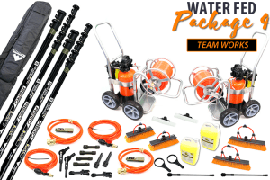 Water Fed Package 4 All-In-One.fw