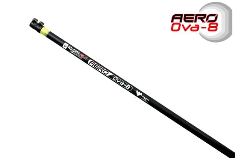 Aero Ova-8 10m Ext