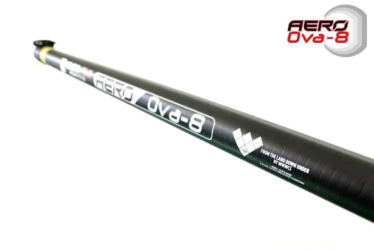 Aero Ova-8 13m