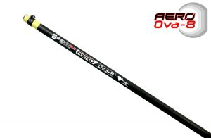 Aero Ova-8 16m Ext