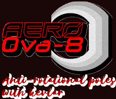 Aero Ova 8