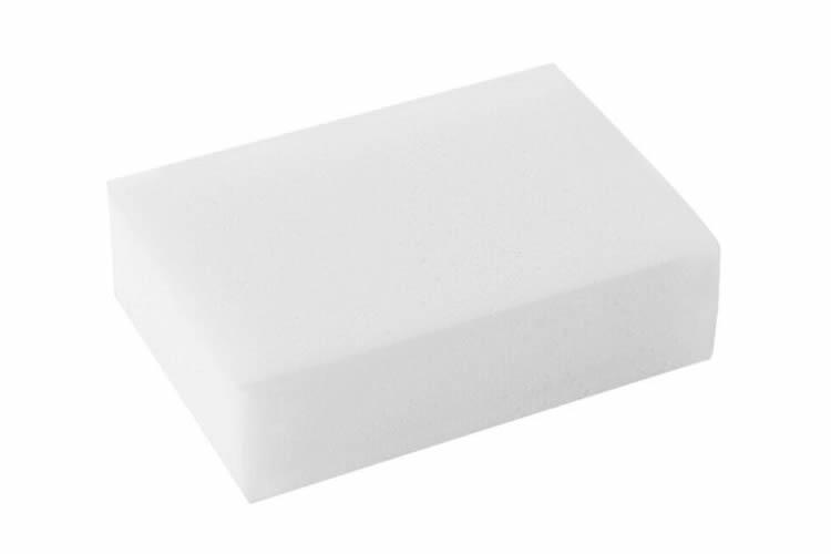 Magic Sponge Eraser