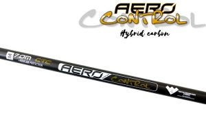 Aero Control / Alpha ReachPro (carbon hybrid), 1-4 storeys, $49 - $940