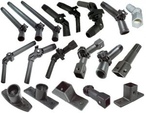 Adjustable Angle Adapters