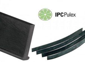 Pulex Rubbers