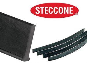 Steccone Rubbers