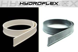 Hydroflex Rubbers