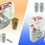 MBHW MB115 Service Kits