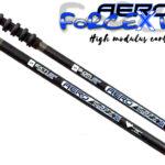 Aero ForceX 12m