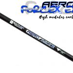 Aero ForceX Ext 1