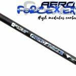 Aero ForceX Ext 2