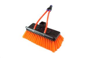Shifter Evo 220 water fed brush