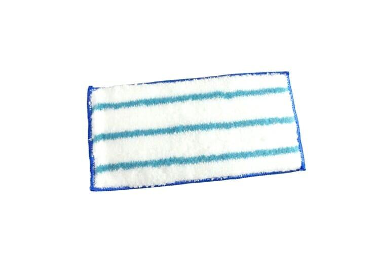 Microfibre Flat Mop Head