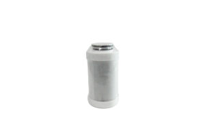 5in 5 micron carbon filter