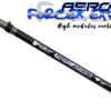Aero ForceX Ext 2+