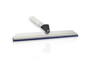 Power Pivot Squeegee