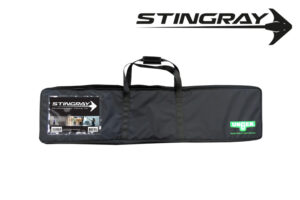 Unger Stingray Bag