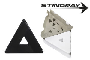 Unger Stingray QuikPad Adapter Kit