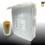 WWWCS MB115 Resin