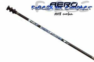 Aero ForceX 3m