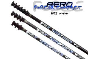 Aero ForceX Compact Kit