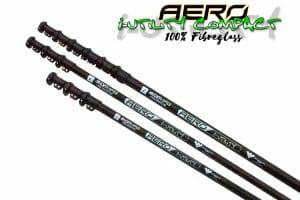 Aero i-Utility