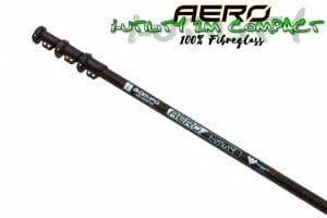Aero iUtility 2m
