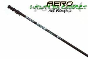 Aero iUtility 3m