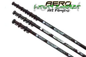 Aero iUtility kit