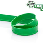 Unger Power Green Squeegee Rubber