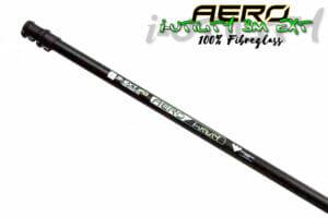 Aero iUtility 3m Ext