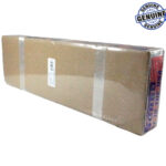 Sorbo Rubbers box