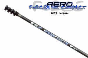 Aero ForceX 4m