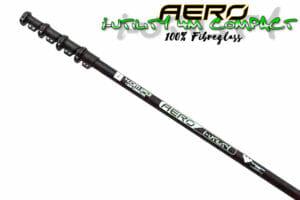 Aero iUtility 4m